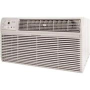 Window Air Conditioner Heater