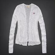 Hollister Sweater Women