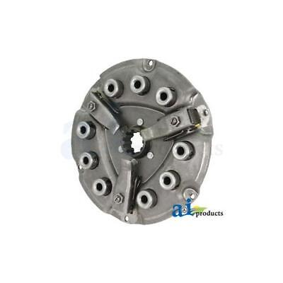 513575m92 Clutch Pressure Plate For Massey Ferguson 135 150 W Split Torque
