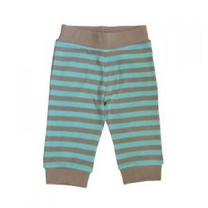 abef8dd9355b Baby Boy Clothes - Cute