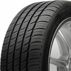 Michelin 235/45/17 Car & Truck Tires