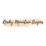 rockymountainorigins