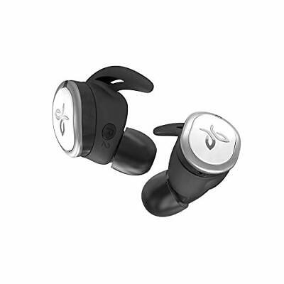 Jaybird RUN True Wireless Headphones Secure Fit, Sweat-Proof and Water Resistant