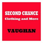 SECOND CHANCE Clothing and More