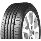 195/55/R15 Car and Truck Tyres