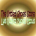 theuntiedshoesstore