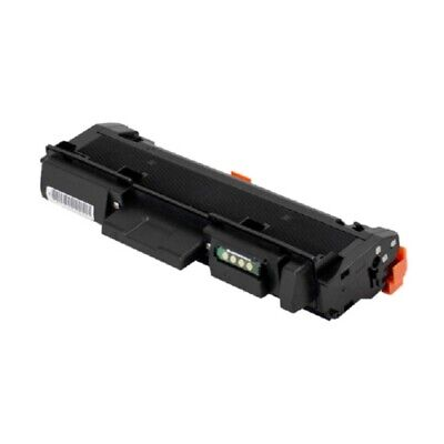 MLT-D116L Toner Cartridge for Samsung XPRESS M2625/ M2675/ M2825 High Yield for sale  Shipping to India