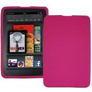 Kindle Fire 8GB Case