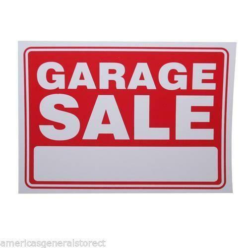 Garage Sale Signs Ebay Make Your Own Beautiful  HD Wallpapers, Images Over 1000+ [ralydesign.ml]