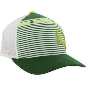 2f1b3682193 Puma Monoline  Hats   Visors