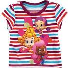 Bubble Guppies Shirt