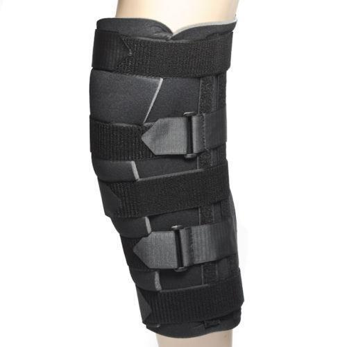 23d5ba5f98 Knee Immobilizer: Braces & Supports   eBay
