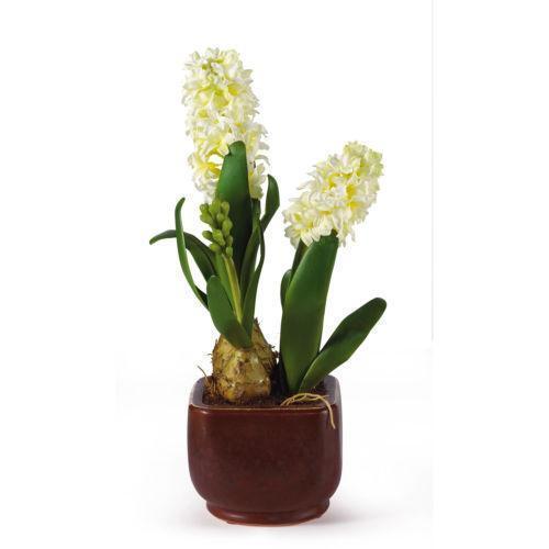 Ebay Glass Flowers