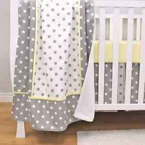 Sweet Kyla Blanket and Crib Sheet Brand New, Never Washed Prince George British Columbia image 1