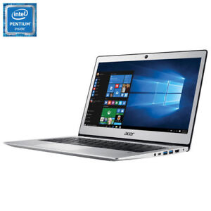 ACER swift (SF113-31-P1NX) 13.3inch laptop