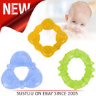 Teething Ring Baby Teething Products