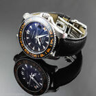 Chopard Chopard L.U.C. Wristwatches
