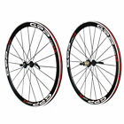 700C Bicycle Wheels and Wheelset