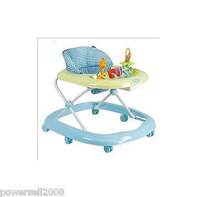 Детские коляски C2 Single Baby Blue