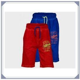 Kids Summer Clothes bulk buy ex business tock
