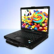 Laptop RS232