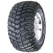37 Mud Tyres