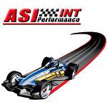 asi_performance_int