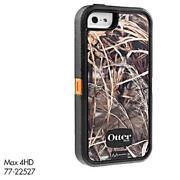 iPhone 4 Otterbox Impact