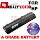 Laptop Batteries for HP Presario 12
