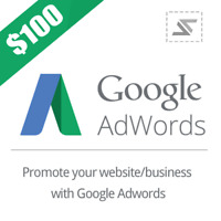 CERTIFIED ADWORDS PPC SEO/SEM MARKETING EXPERTS
