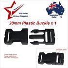 Unbranded Square/Rectangle Sewing Adjustable Slider Buckles