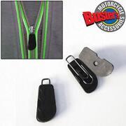Replacement Zip Puller