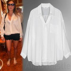 Oversized Shirt | eBay