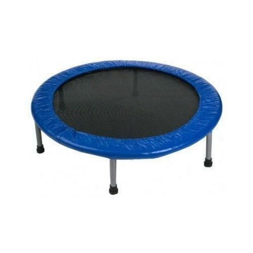 14ft Trampoline Net Mat 150 72 Rings For Bouncepro: Airzone Trampoline