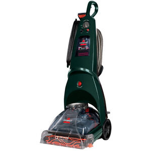 Bissell ProHeat 2X® Select Pet Deep Cleaning System
