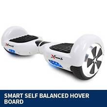Smart Self Balancing 2 Wheel Hoverboard/Electric Scooter Fairfield East Fairfield Area Preview