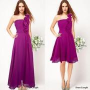 Bella Wedding Dress
