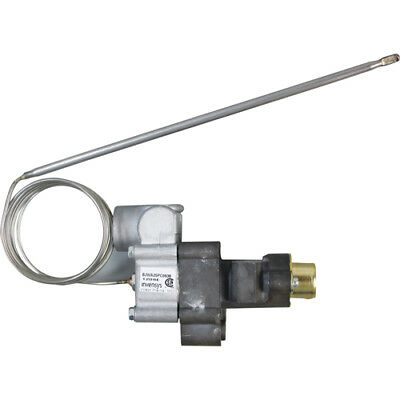 Jade Range Jd4626900000 Thermostat