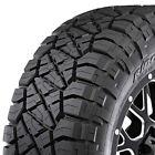 XD Series 37 Overall Diameter Car & Truck Wheel & Tire Packages 17 Rim Diameter
