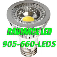 LED BULBS , POT LIGHTS & ELECTRICAL SUPPLIES AT WHOLESALE PRICES