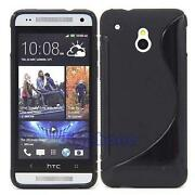HTC One s Case