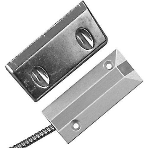 Sentrol Door Contact Business Amp Industrial Ebay