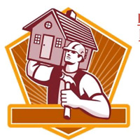 HANDYMAN,HOME REPAIRS & RENOVATIONS