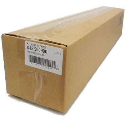 Xerox Workcentre 7120 Ibt Belt Cleaner 042k93990 Oem Genuine Sealed
