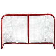Eishockey TOR