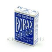 Vintage Soap Powder