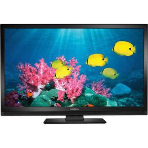 """55""""Insignia 1080p 120hz LED TV"""