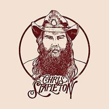 Chris Stapleton - From A Room 1 [New Vinyl LP] Digital Download