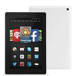 Amazon Kindle Fire HD 7 16GB, Wi-Fi, 7in - White
