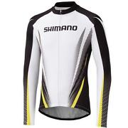 Shimano Jersey